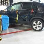 Chevrolet-Trax-4