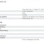 Chevrolet-Trax-8