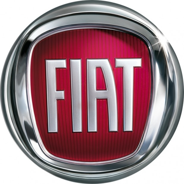 Fiat y el mercado de Brasil registraron nuevos records en el mes de Abril