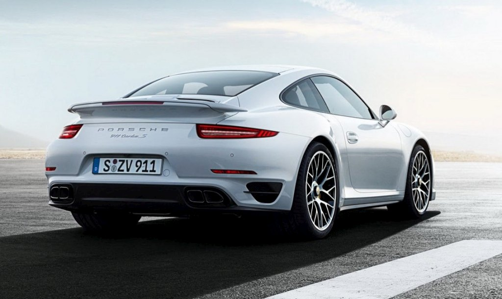 porsche-911-turbo-s-coupe-2014-9