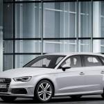Audi-A3-Sportback-3