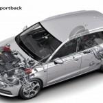 Audi-A3-Sportback-4