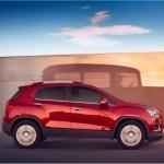 Chevrolet-Tracker-3