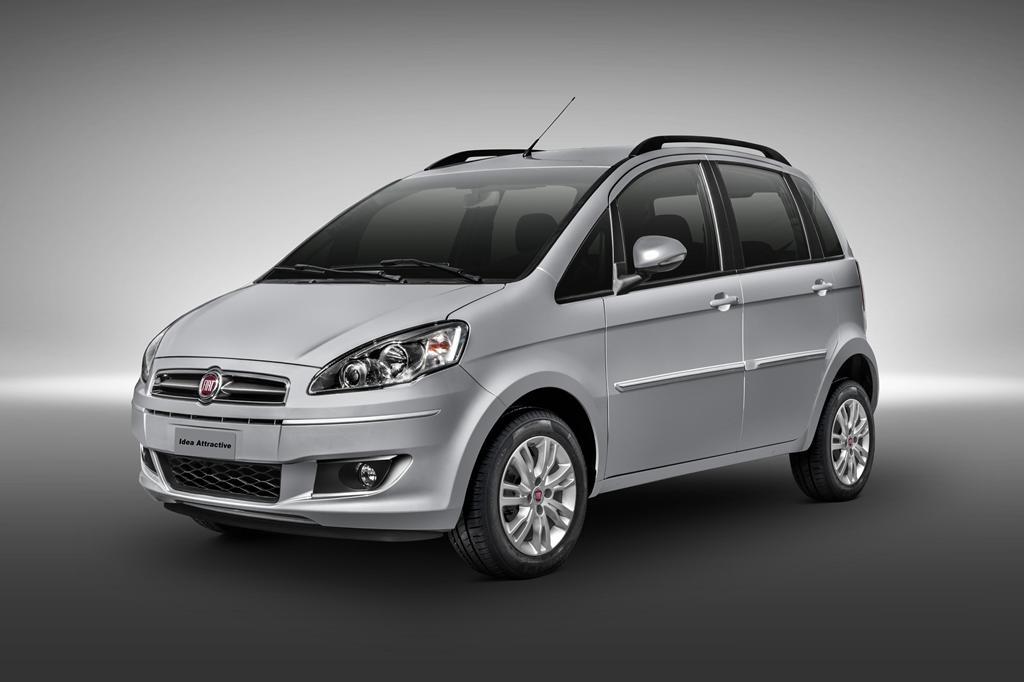 Fiat-Idea-2014-1