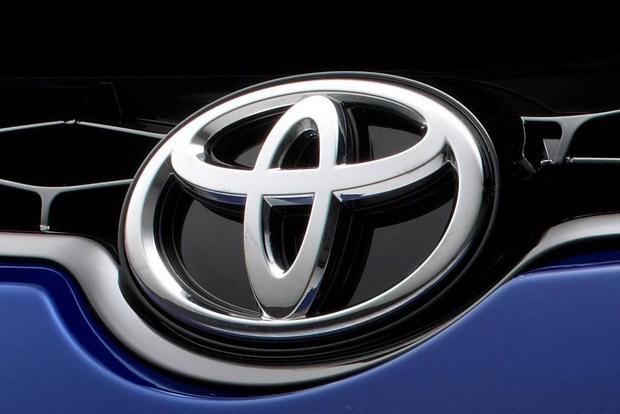 Nuevo Teaser Oficial del Toyota Corolla 2014