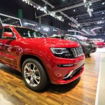 jeep-grand-cherokee-2014-5