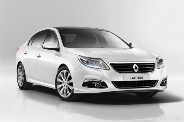 Renault-Latitude-2014-1