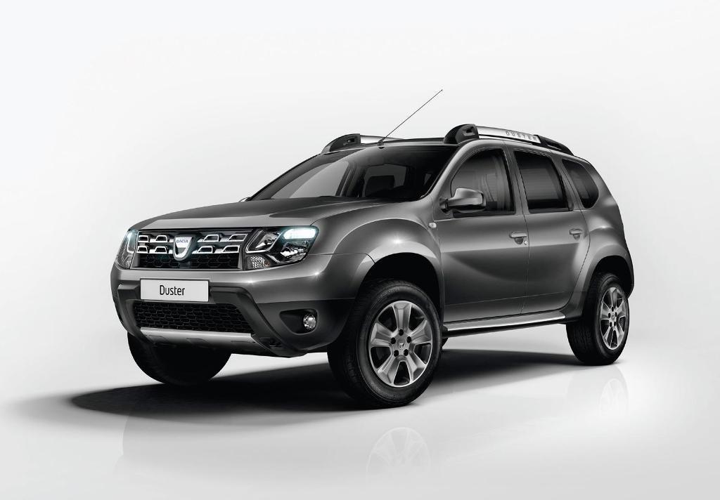 Nuevo-Dacia-Duster-2014-1