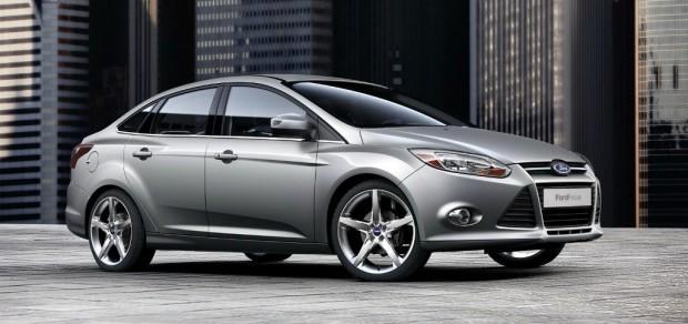 Nuevo Ford Focus III, precios, versiones y equipamiento
