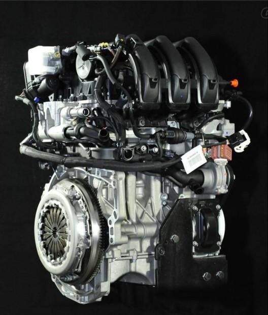 PSA Peugeot Citroen, fabricará motores de 3 cilindros en LatinoAmerica a partir de 2015