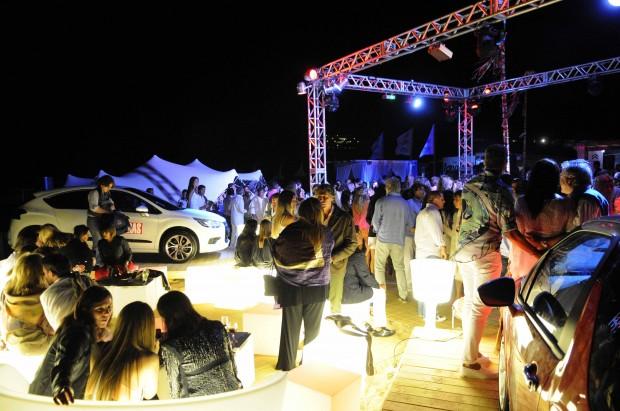Citroen, verano y Dakar 2014