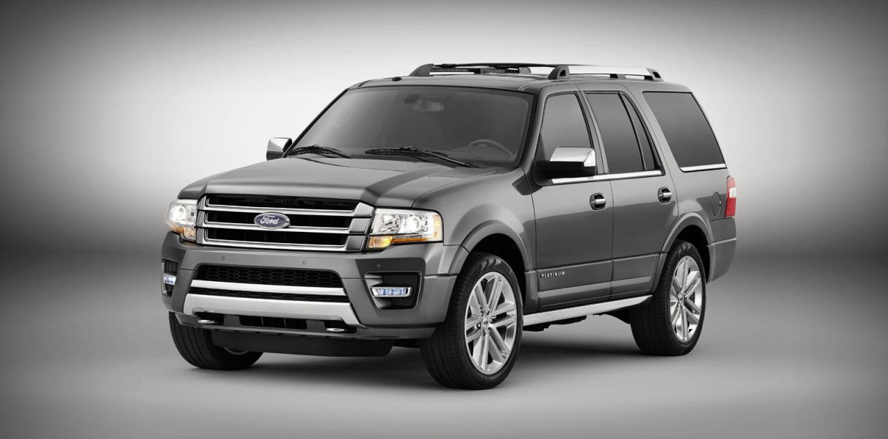 ford-expedition-2015-6
