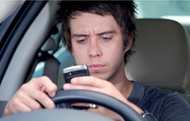 Peugeot, tips para generar conciencia vial en redes sociales