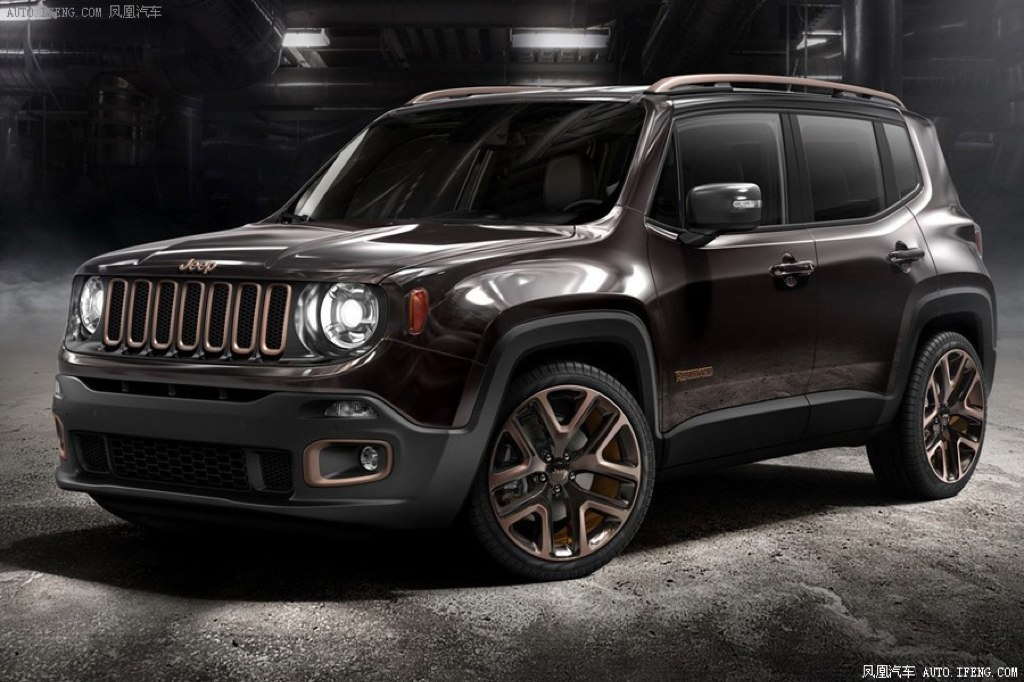 Jeep renegade trailhawk vs limited html autos post