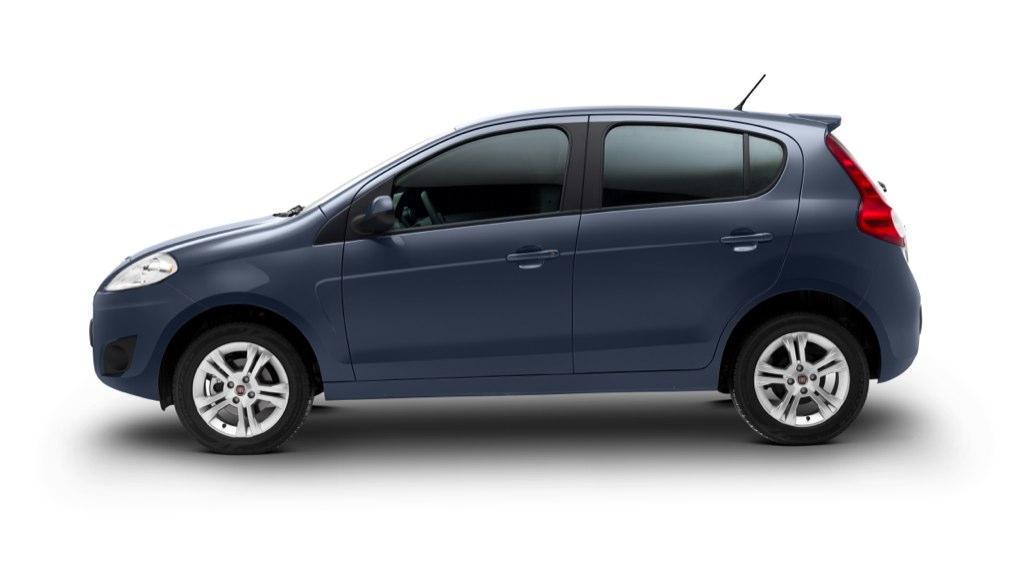 2014 fiat siena essence 2014 al 2015 precio html autos for Precio fiat idea essence 2014