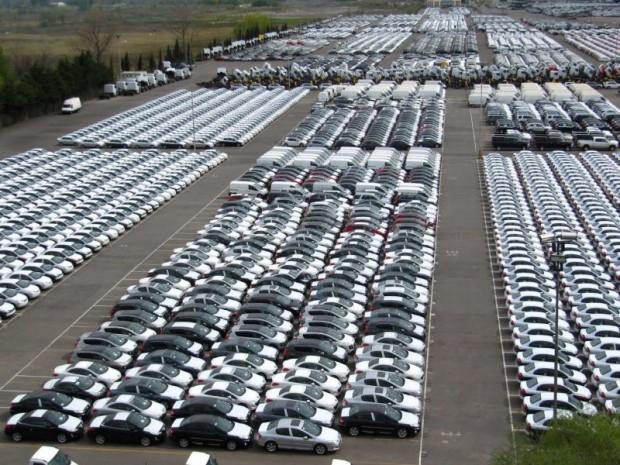 PRO.CRE.AUTO II, modelos y precios